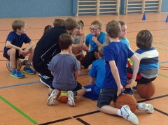 Basketball15-1.jpg