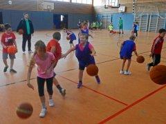 Basketball15-13x.jpg