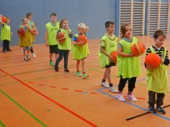 Basketball15-15x.jpg