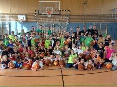 Basketball15-2.jpg