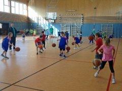 Basketball15-4.jpg