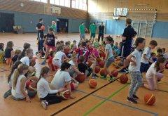 Basketball15-8.jpg